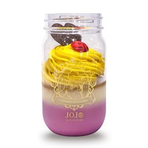 Jar Sweets ジョルノ・ジョバァーナ