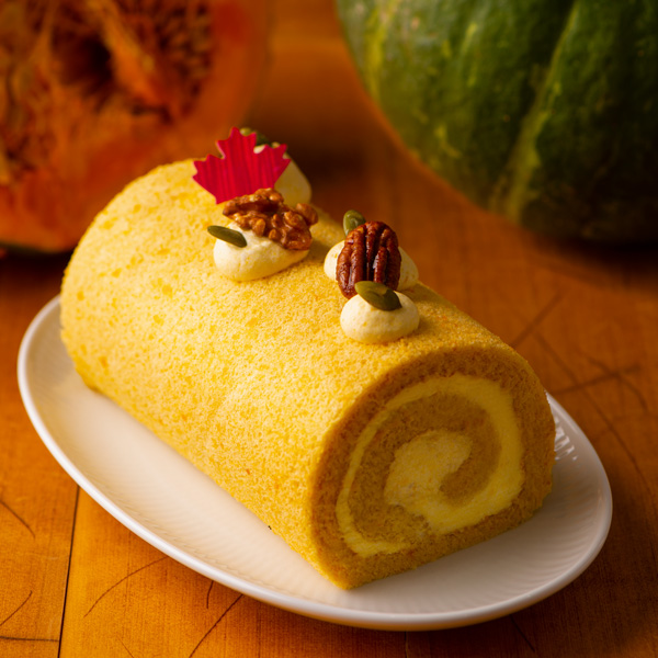 pumpkin_roll1